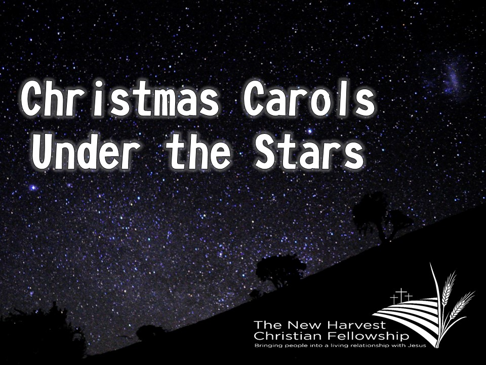 Read more about the article Christmas Carols